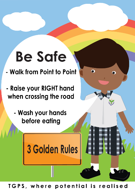 3 golden rules.png
