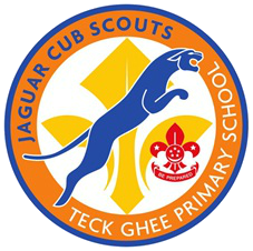 Scout_Logo.png