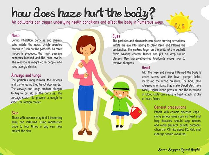 how haze affect the body.jpg